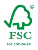 logo_fsc_ecology